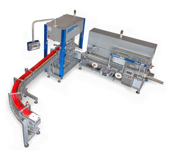 Product Handling Systems