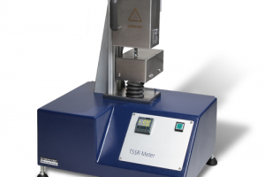 brabender-tssr-meter-ansiothermal-stress-measurement