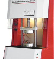 montech-mooney-viscometer