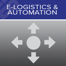 E Logistics and Automation